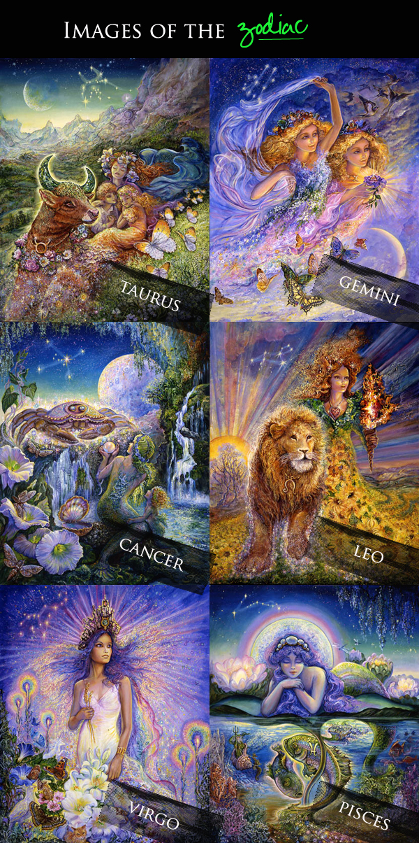 september and sun inspiring images art by josephine wall. Black Bedroom Furniture Sets. Home Design Ideas
