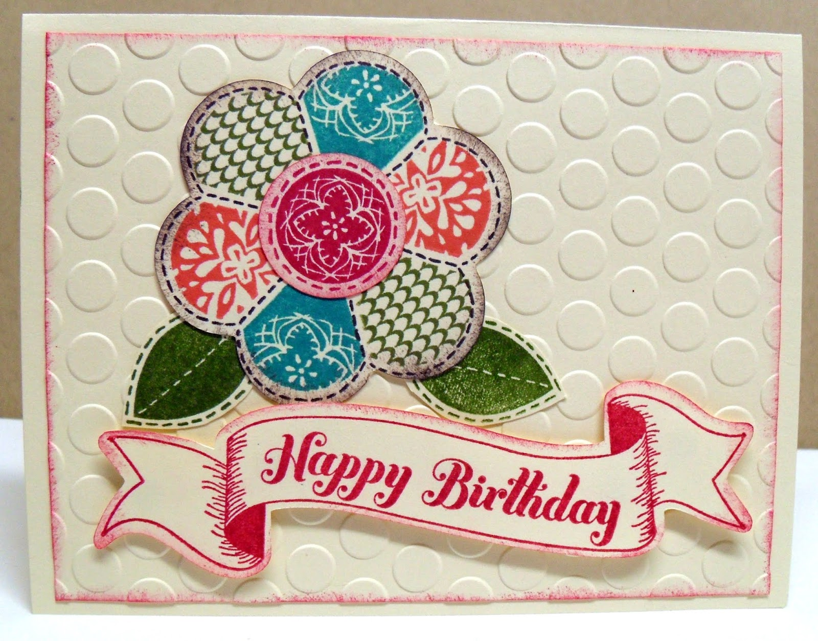 paper munch happy birthday  card gifts