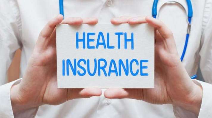 health insurance when living abroad my insurance