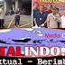 112.060 butir obat daftar golongan G Ditemukan Polisi disebuah Gudang Di apartemen Puri Park View Kembangan Jakbar