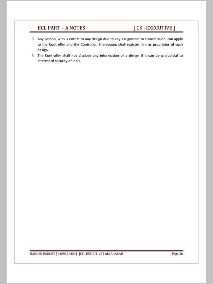 vajiram economy notes 2017 pdf