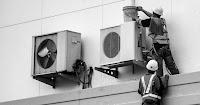 Técnico Mecânico com experiencia e especialidade em Refrigeração