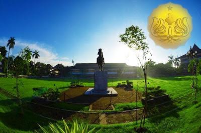 Sejarah Universitas Jendral Soedirman