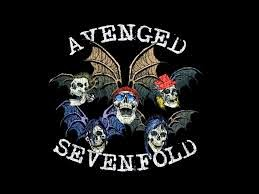 Free Download Mp3 Avenged Sevenfold - Critical Acclaim.mp3