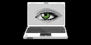 5 Tips Mata Tetap Sehat Di Depan Komputer