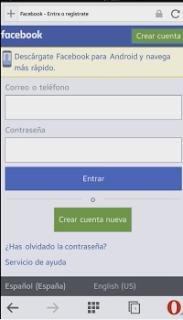 Screenshot_74