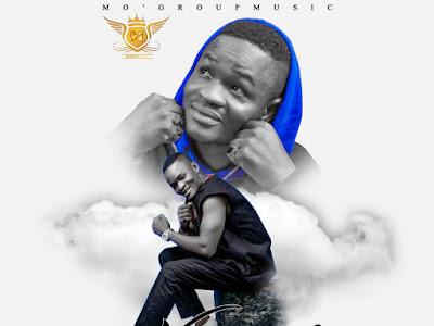 DOWNLOAD MP3: Ksound - Ji'Masun