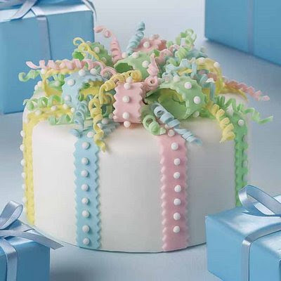 Ever Cool Wallpaper Birthdays Beautiful Cakes And Chinese