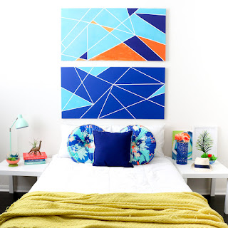 http://www.akailochiclife.com/2016/07/guest-bedroom-styling-2-colorful-ways.html