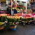 Se disparan los precios en regalos para el día de san Valentín en Matamoros.