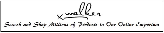 https://xwalker.com/