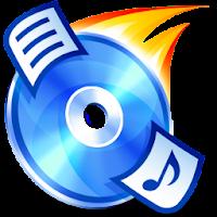CDBurnerXP Download Gratis - AwanpC