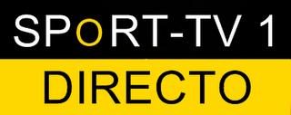 relative age dating cross sections worksheet: sportv gratis em directo online dating