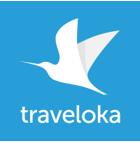 Lowongan kerja Traveloka Jakarta