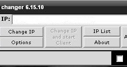 CHANGER BAIXAR 7.92 IP TIBIA