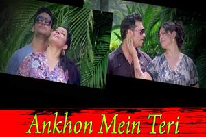 Ankhon Mein Teri