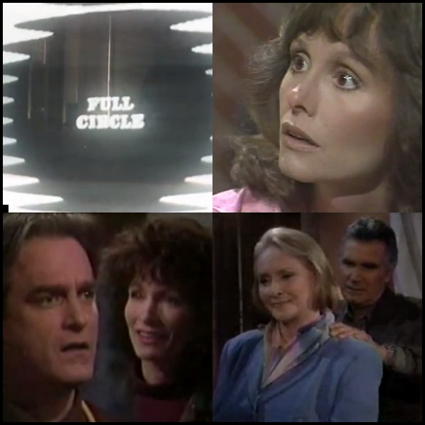 We Love Soaps: Today in Soap Opera History (March 10)