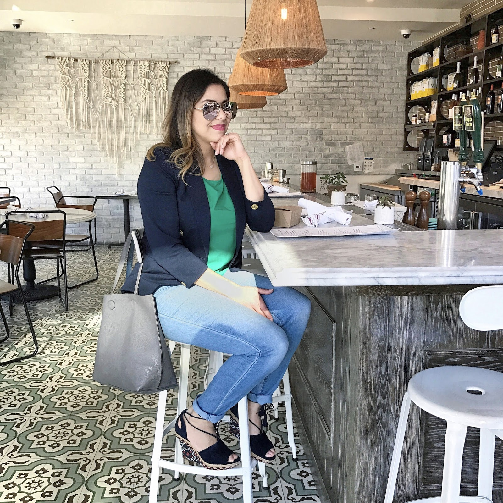 Cafe Gratitude San Diego, Cafe Gratitude fashion blogger, fashion blogger in san diego, instagram hot spot in san diego