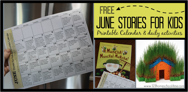 FREE-June-Read-aloud-Calendar-for-families-with-daily-kids-activiites