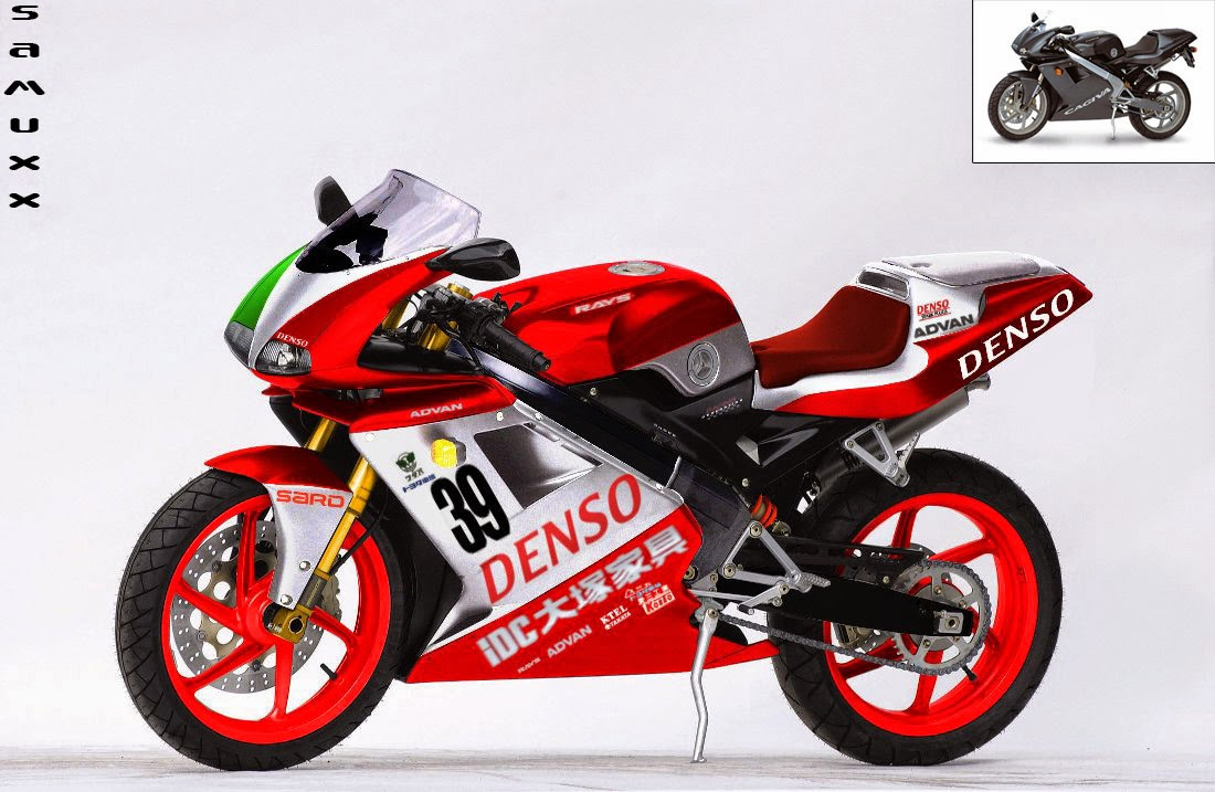 cagiva mito 125 cagiva mito 125 parts uk suppliers. Black Bedroom Furniture Sets. Home Design Ideas