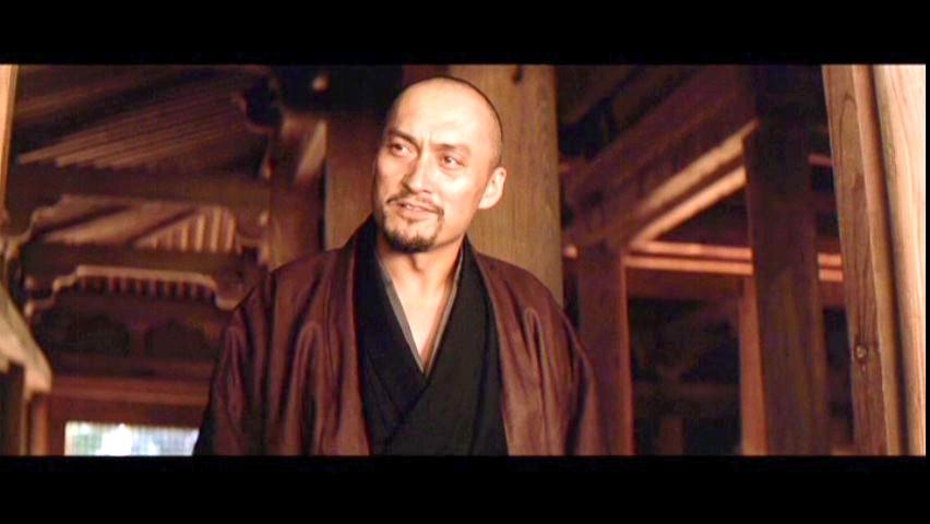 Music N More The Last Samurai