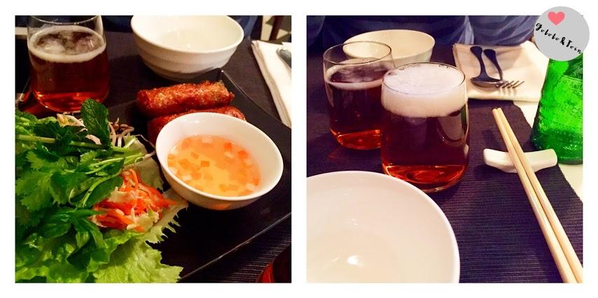 rollitos-vietnamitas-cena-romántica-madrid-comida-vietnamita-nem-tom