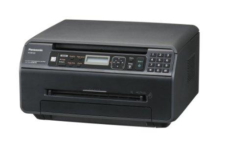 Panasonic multi function printer kx-mb1530 drivers download.
