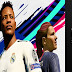 FIFA 19 Crack Only / Sadece crack