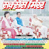 Succes Mirror November 2017 in Hindi Pdf free download