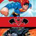 Superman/Batman – Public Enemies | Comics