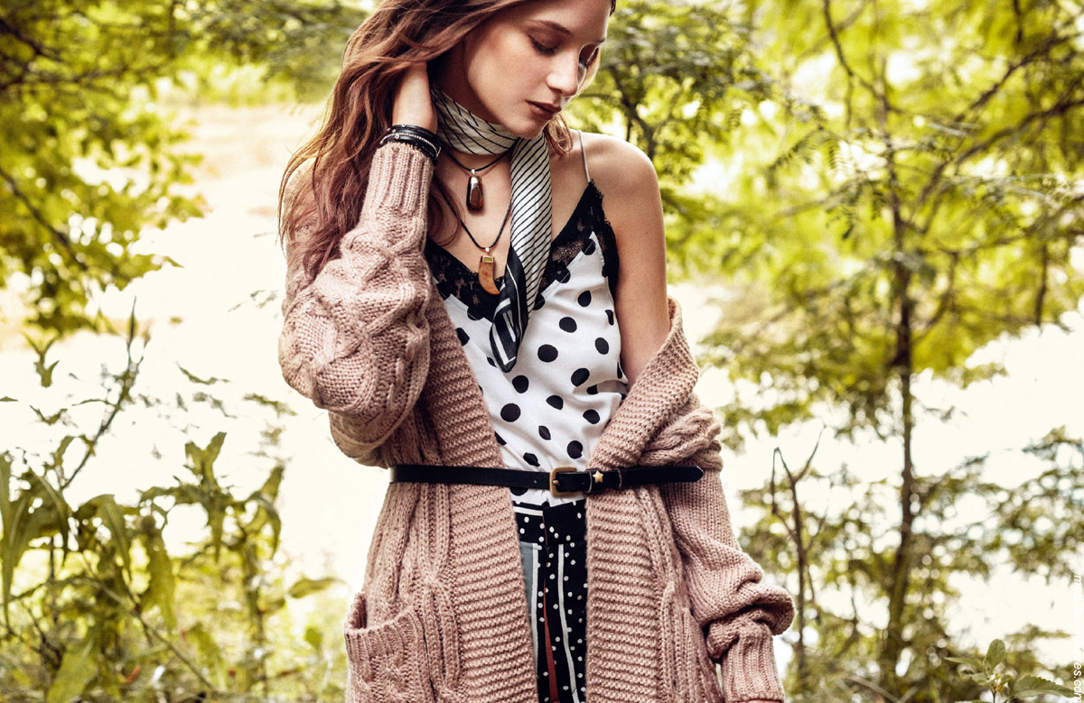 Moda invierno 2019 argentina. Moda boho invierno 2019 mujer. Abrigos, vestidos, faldas, blusas y pantalones invierno 2019.