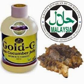 http://obatpenyakitasamlambungnaik.blogspot.com/