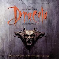 {Download, Bram Stoker's Dracula Soundtrack, Rar, Mega}