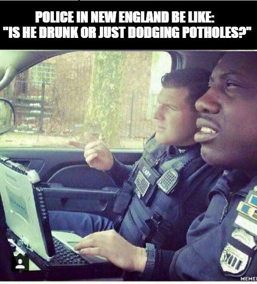 potholesne.png