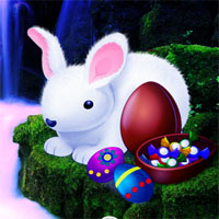 Play Wowescape Easter Candle E…