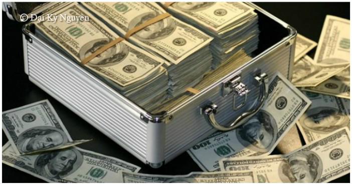 Khi bạn không có tiền, xin hãy nhớ kỹ 3 câu nói này