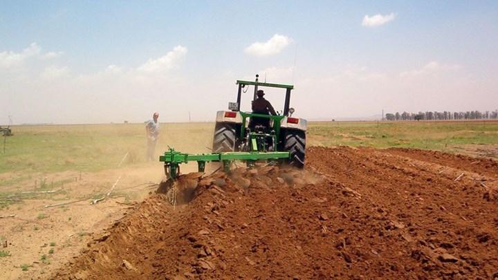 «Ταλαιπωρία» για τους κατ' επάγγελμα αγρότες η φορολογική δήλωση