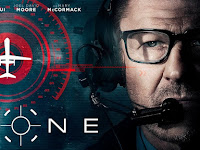 Download Film Drone (2017) Sub Indo