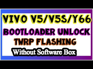 tidak bisa di pungkiri bahwa perkembangan teknologi berkembang semakin pesat Cara Mudah Unlock Bootloader Vivo Y53