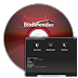 BitDefender Rescue CD Full Iso Free DowNLoaD