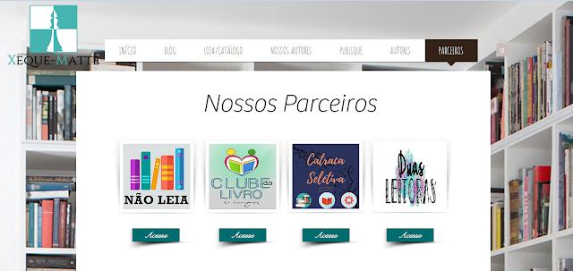 http://www.editoraxequematte.com.br/parcerias-2017