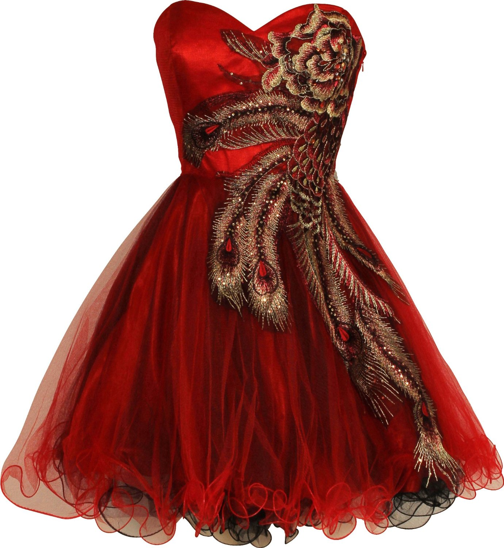 peacock prom dresses. Black Bedroom Furniture Sets. Home Design Ideas