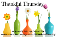 http://www.marshasmusings.com/thankful-thursday