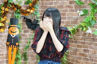 onishi momoka gravure