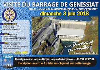 https://www.billetweb.fr/visite-barrage-de-genissiat