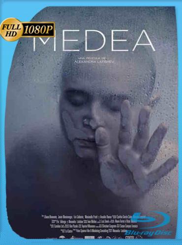 Medea (2017) HD [1080p] Latino [GoogleDrive] TeslavoHD