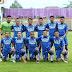 cuplikan gol persib bandung VS Priangan United - (7-1)
