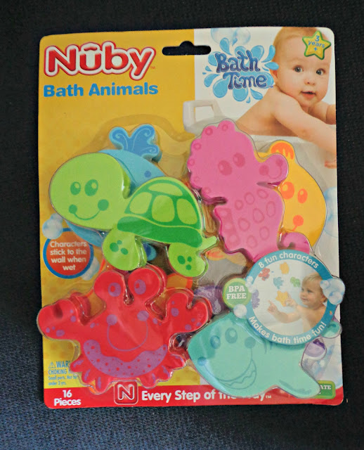 bath toys, toddlers, babies, preschool