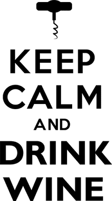 Keep Calm Sayings
