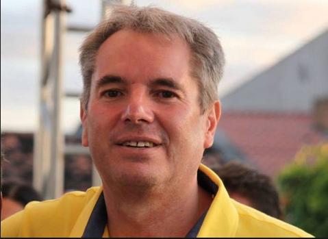 Nova decisão de primeiro grau afasta prefeito de Canapi